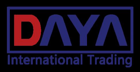 Daya International